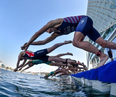 http://Обзор%20ITU%20World%20Triathlon%20Abu%20Dhabi%208%20марта%202019
