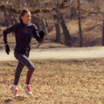 Специальные беговые упражнения