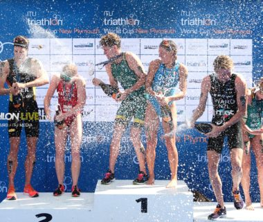 http://Обзор%20New%20Plymouth%20ITU%20Triathlon%20World%20Cup%202019